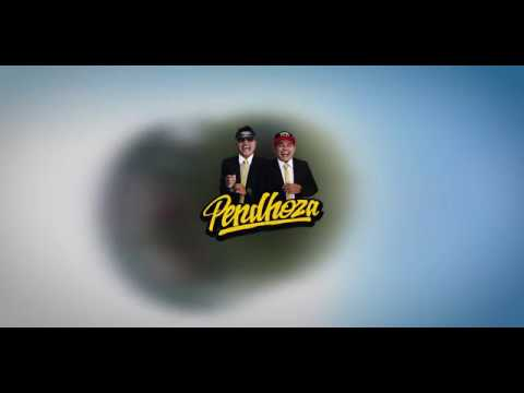 Pendhoza - Mulut Sales (Official Lyric Video)