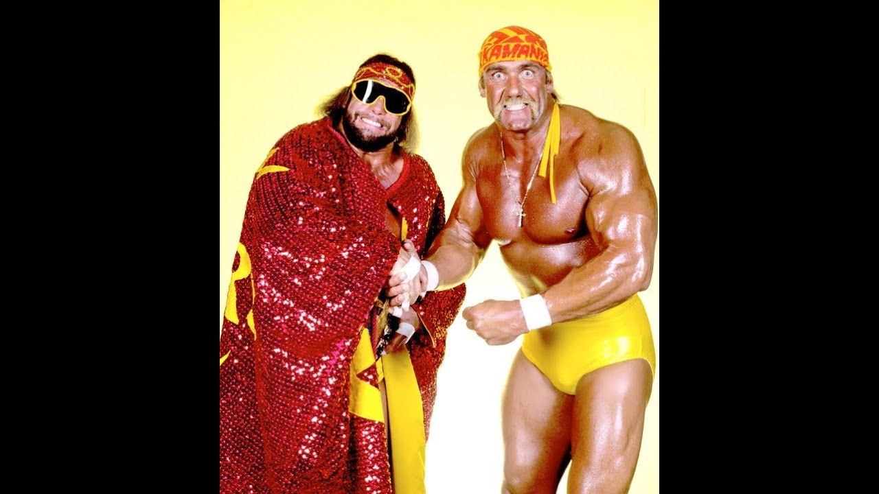 Hogan hulk tape-1158