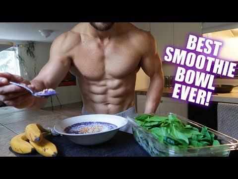 What I Eat | Cardio Day Vlog