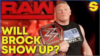 🔴  WWE RAW LIVE POST EXTREME-RULES! HANGOUT STREAM! 🔴