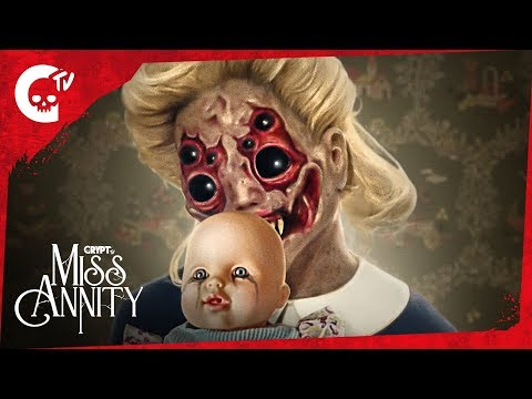 "MISS ANNITY | ""Baby On Board"" 