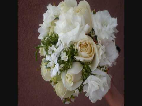 Flower Shop in Santa Fe: Cutting Edge Flowers