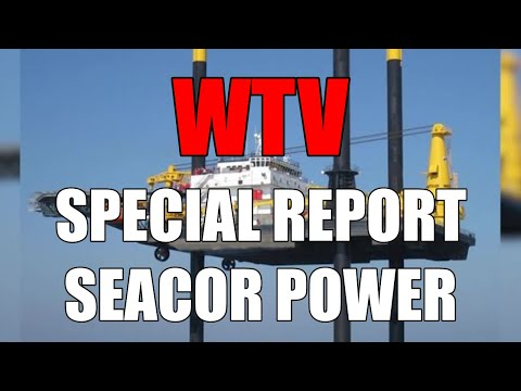 WOODWARDTV SPECIAL REPORT
