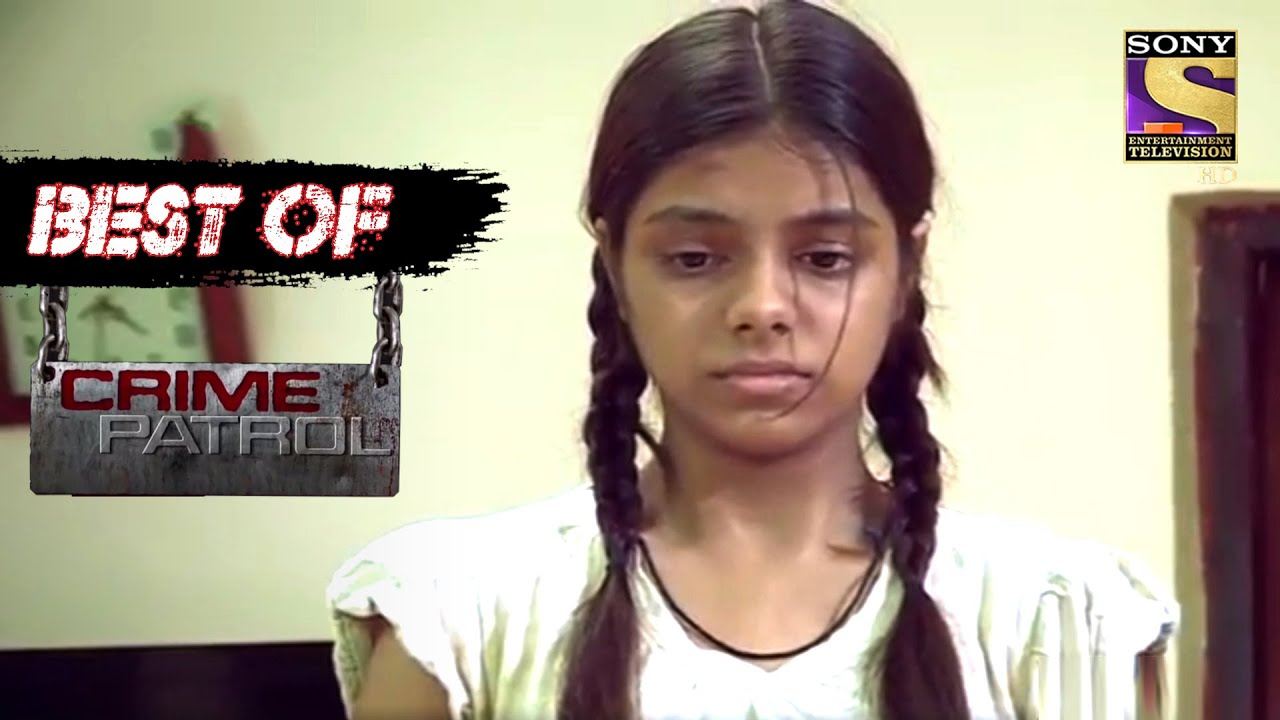 Download Best Of Crime Patrol - An Appalling Act - Full Episode