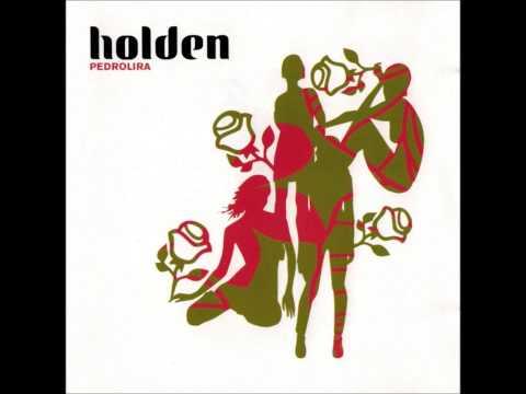Holden - C'est Plus Pareil