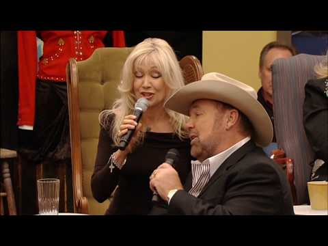 Johnny Lee   Yellow Rose Of Texas
