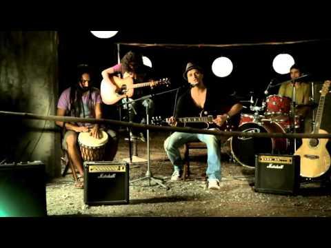 Tujhe Bhula Diya (Full Song) - Anjaana Anjaani    Gaurav Dagaonkar 'Dawgie' - Cover Song