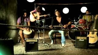 Tujhe Bhula Diya (Full Song) - Anjaana Anjaani || Gaurav Dagaonkar