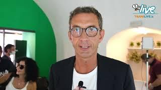 Elezioni comunali: a metà scrutinio Bottaro ottiene il 65% dei consensi