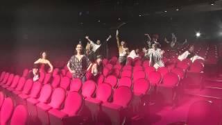 劇団四季:『劇団四季ソング&ダンス 60 感謝の花束』 リクエストカーテンコール ナンバー発表!