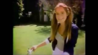 I Love 70's Commercials Vol 17 - McDonalds, Milk, Buick, More