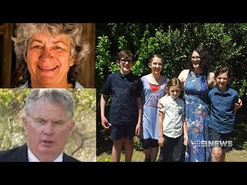 Margaret River Tragedy | 9 News Perth