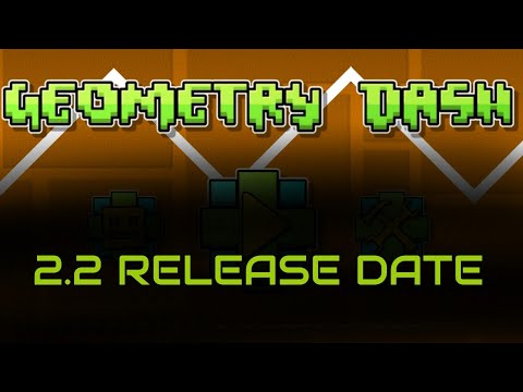 Dash cryptocurrency release date