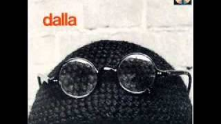 Lucio Dalla - Futura
