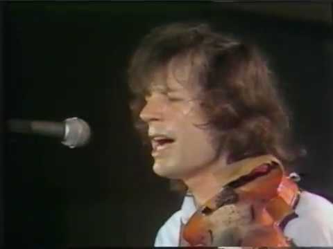 John Hartford - Ramblin - 02 - A Long Hot Summer Day