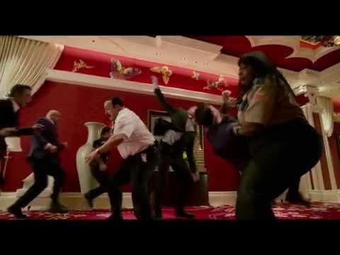 PAUL BLART: MALL COP 2 - Band of Misfits Clip