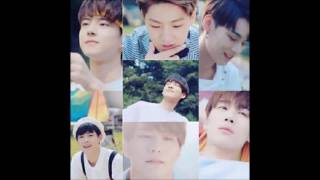 Video 150822 Apink and Plan A Boys(Victon) at Pink Island 2nd Concert download MP3, 3GP, MP4, WEBM, AVI, FLV Agustus 2018