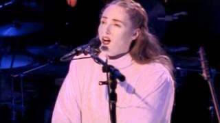 Lisa Gerrard (Dead Can Dance) - Sanvean
