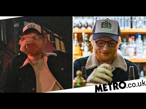 Ed-Sheeran-banned-from-drinking-games-or-giving-away-free-drink-at-his-Notting-Hill-pub