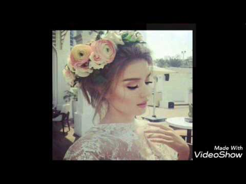 5c67ae5a9 اجمل صور بنات في العالم - YouTube
