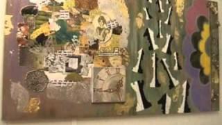 Α΄ΜΕΡΟΣ video: ΟΜΑΔΙΚΗ ΕΚΘΕΣΗ