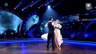 vuclip Dancing With the Stars, Taniec z Gwiazdami 10 - Odcinek 1 - Reni i Misza