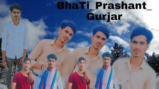 Superstar song Leke Kali kar Bor Mange Riaz and Anushka Sen