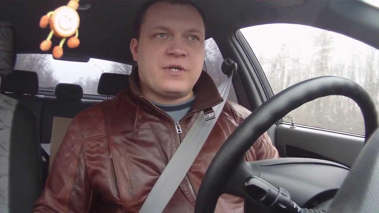 Травматическое оружие: поездки в другой регион. - YouTube