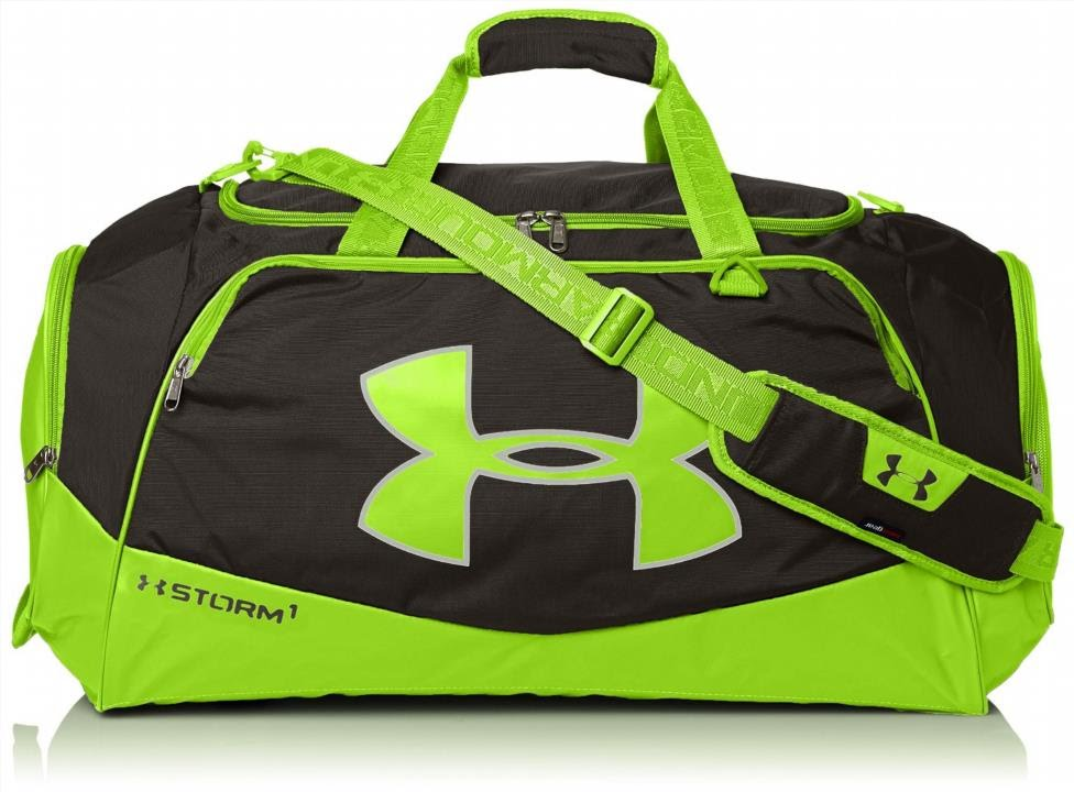 61630a3efed under armour undeniable storm duffle