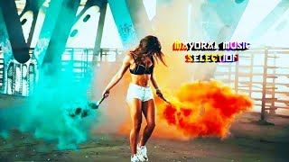 Shuffle Dance Music 2019Best Remixes Of EDM Electro House Party  Dance 2019Party Dance Mix 2019