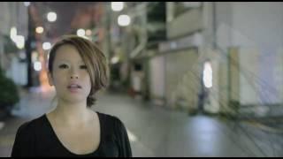 竹下咲×朝香智子 2010年7月8日結成。神戸を拠点として活動中の、デュオ...
