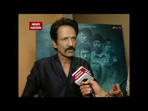 'The Ghazi Attack' Star Cast Talks About The Success Of The Film
