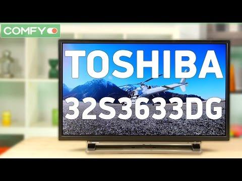 Цифровое телевидение: как перейти на т2 и выбрать антенну и тюнер.