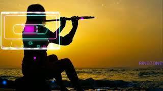 Socha Hai Whistle Ringtone    Latest Flute Whistle Tone