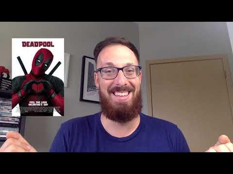 The FlixList- Top 4 X-Men Movies