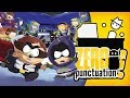South Park: The Fractured But Whole (Zero Punctuation)