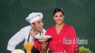 La Pasta Ducato di Mantova