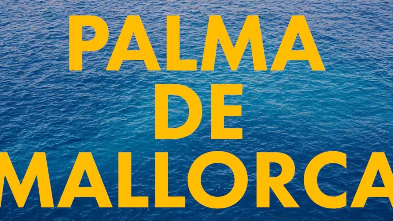 thomas-stenstrom-palma-de-mallorca-officiell-video-thomas-stenstrom-officiell