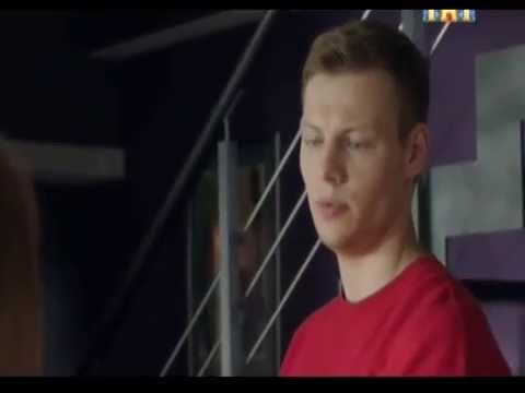 Кадры из фильма Физрук (Fizruk) - 4 сезон 20 серия