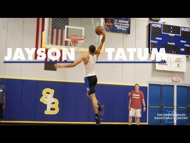 jayson-tatum-nba-predraft-workout