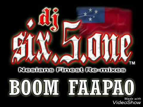 Finn - Lady Soul 651 remix