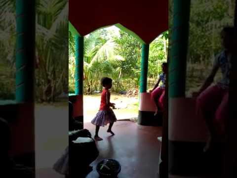 Lare Lapa odia song dance by barsha