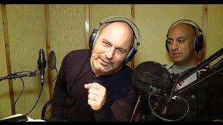פאודה: ליאור רז ואבי יששכרוף בפרשנות אישית על פרק הבכורה