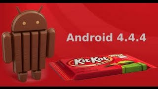 Update Samsung Grand Duos i9082/L TO KITKAT 4.4.4 Single Sim HD