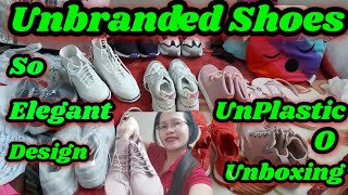 Unbranded Shoes,But Looks like…