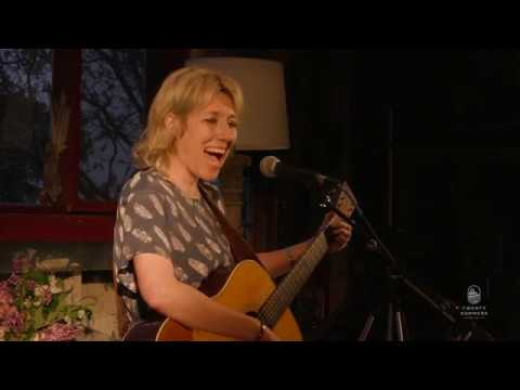 Martha Wainwright in Concert