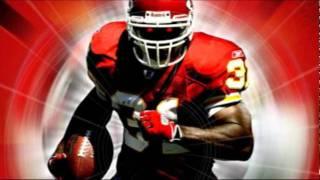 Kansas City Chiefs Tomahawk Chop!!!