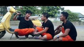 Khubak Khunam - Eikhoi Pabunggi Official Movie Song Teaser Release