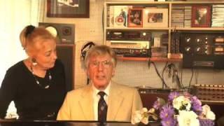 Hans Blum - Henry Valentino 4-2