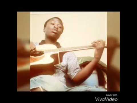 Nomvula by nathi (ception cover)